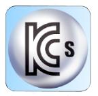 kcs 사본(1).png